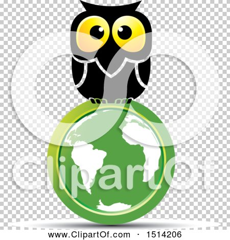 Transparent clip art background preview #COLLC1514206