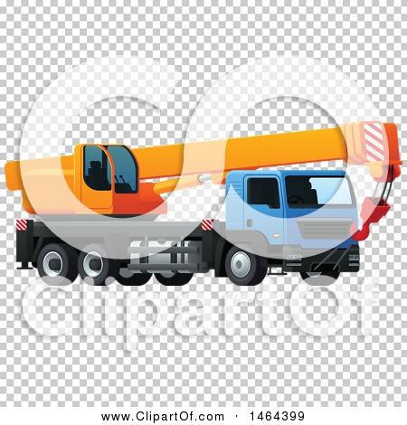 Transparent clip art background preview #COLLC1464399