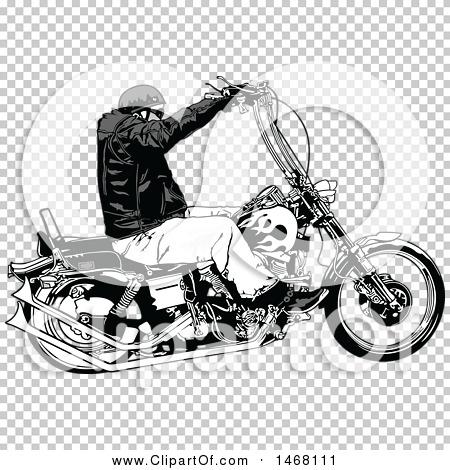 Transparent clip art background preview #COLLC1468111