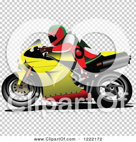 Transparent clip art background preview #COLLC1222172