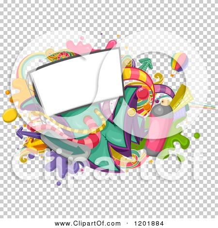 Transparent clip art background preview #COLLC1201884