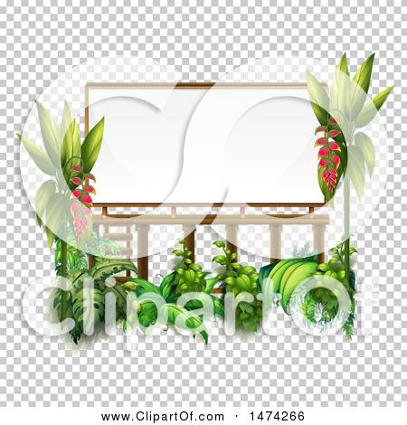 Transparent clip art background preview #COLLC1474266
