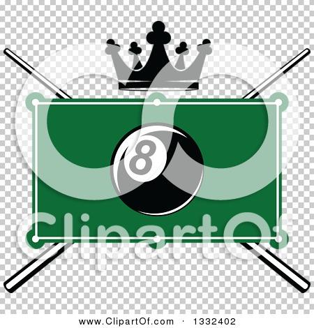 Transparent clip art background preview #COLLC1332402