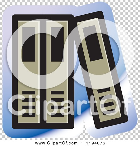 Transparent clip art background preview #COLLC1194876