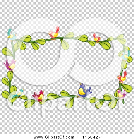 Transparent clip art background preview #COLLC1158427