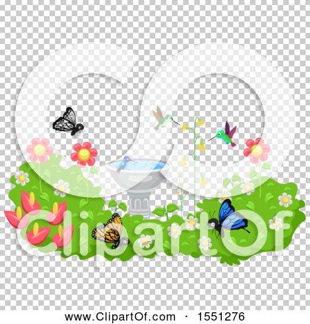 Transparent clip art background preview #COLLC1551276