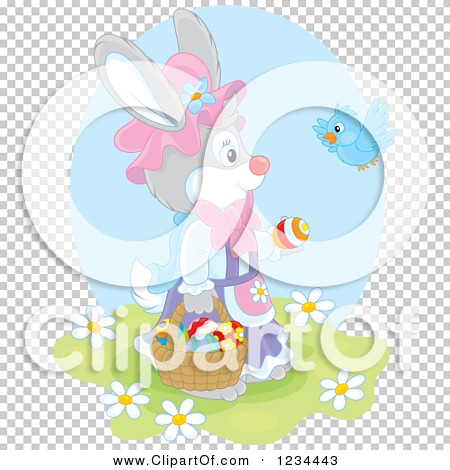 Transparent clip art background preview #COLLC1234443