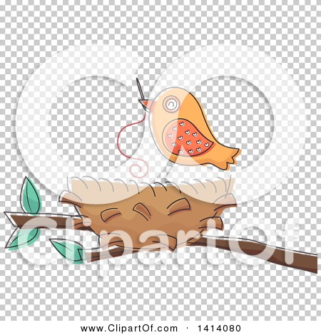 Transparent clip art background preview #COLLC1414080