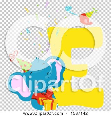 Transparent clip art background preview #COLLC1587142