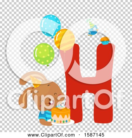 Transparent clip art background preview #COLLC1587145