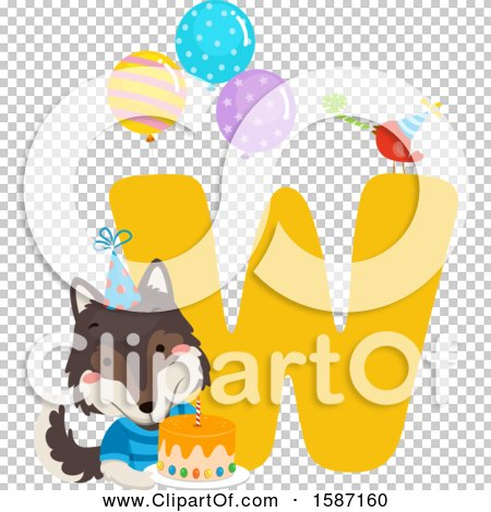 Transparent clip art background preview #COLLC1587160