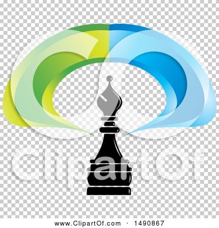Transparent clip art background preview #COLLC1490867