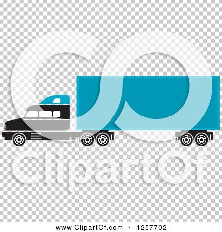 Transparent clip art background preview #COLLC1257702