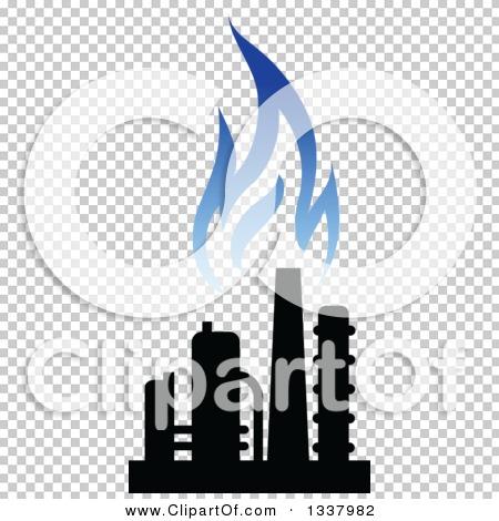 Transparent clip art background preview #COLLC1337982
