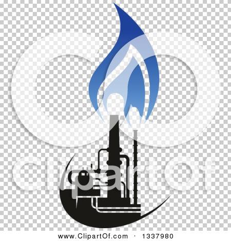 Transparent clip art background preview #COLLC1337980