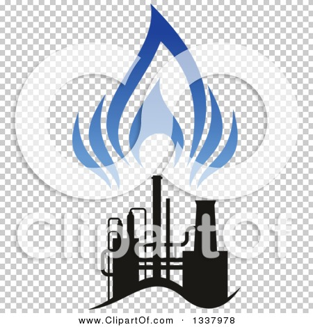 Transparent clip art background preview #COLLC1337978