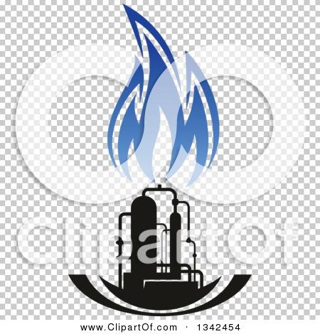 Transparent clip art background preview #COLLC1342454