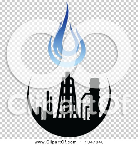 Transparent clip art background preview #COLLC1347040