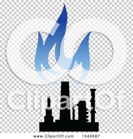 Transparent clip art background preview #COLLC1349587