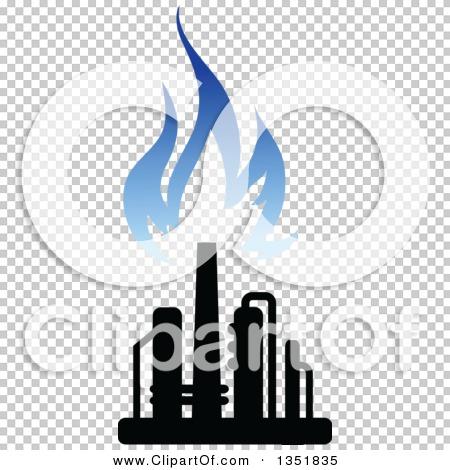 Transparent clip art background preview #COLLC1351835