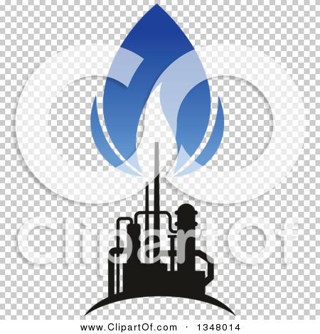 Transparent clip art background preview #COLLC1348014