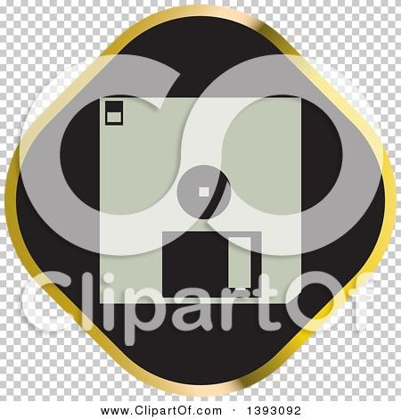 Transparent clip art background preview #COLLC1393092