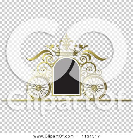 Transparent clip art background preview #COLLC1131317