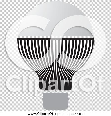 Transparent clip art background preview #COLLC1314458