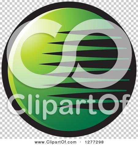 Transparent clip art background preview #COLLC1277298