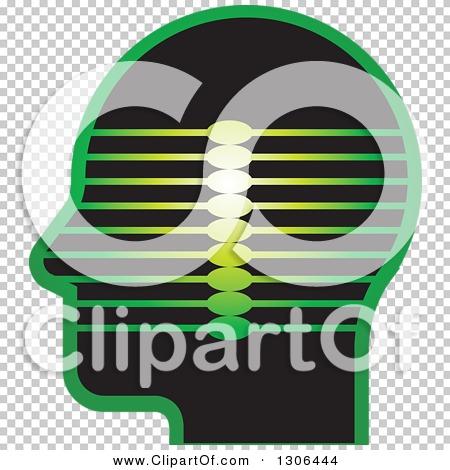Transparent clip art background preview #COLLC1306444