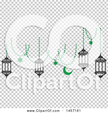 Transparent clip art background preview #COLLC1457161