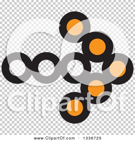 Transparent clip art background preview #COLLC1336725