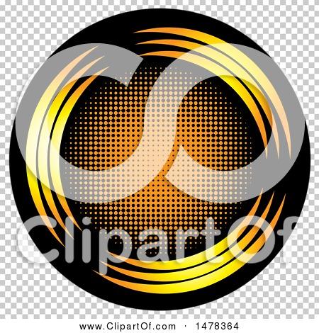 Transparent clip art background preview #COLLC1478364