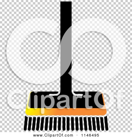 Transparent clip art background preview #COLLC1146495