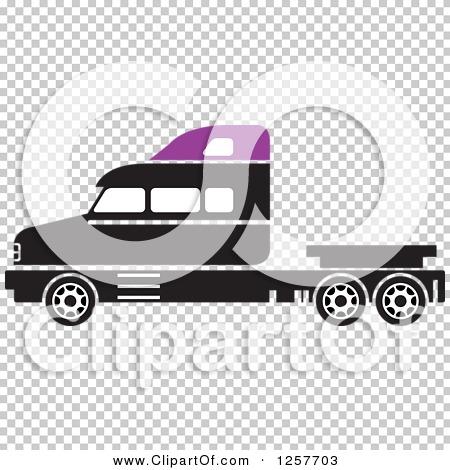 Transparent clip art background preview #COLLC1257703