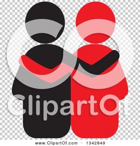 Transparent clip art background preview #COLLC1342849