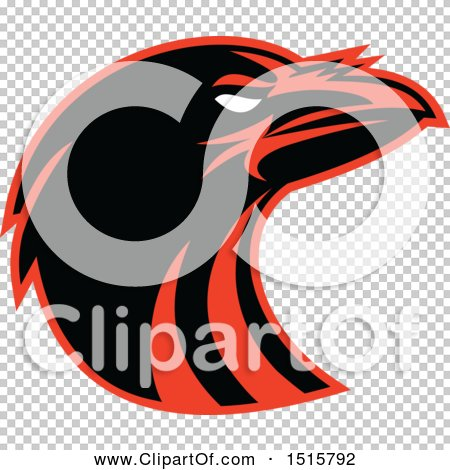 Transparent clip art background preview #COLLC1515792