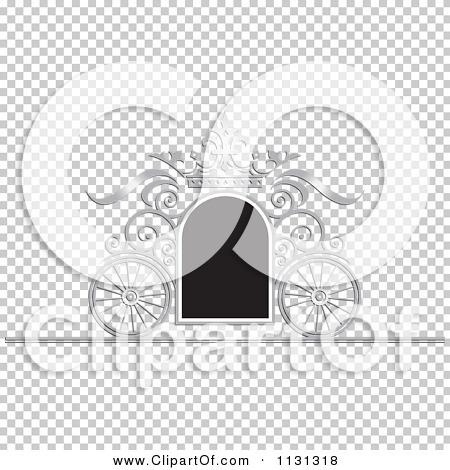 Transparent clip art background preview #COLLC1131318