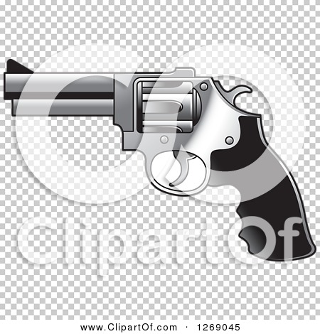 Transparent clip art background preview #COLLC1269045