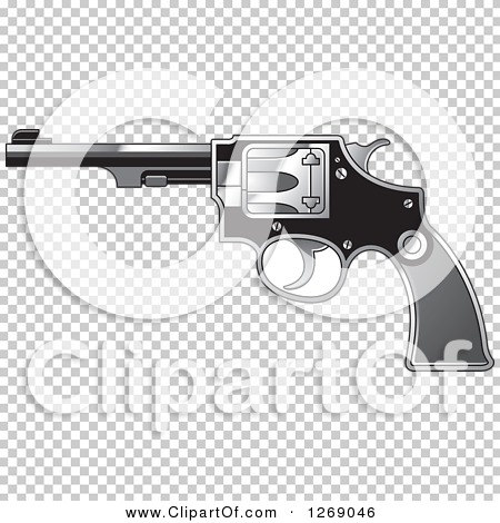 Transparent clip art background preview #COLLC1269046