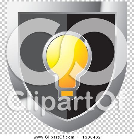 Transparent clip art background preview #COLLC1306462