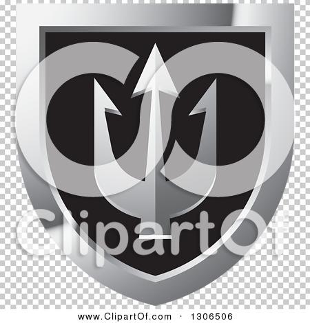Transparent clip art background preview #COLLC1306506