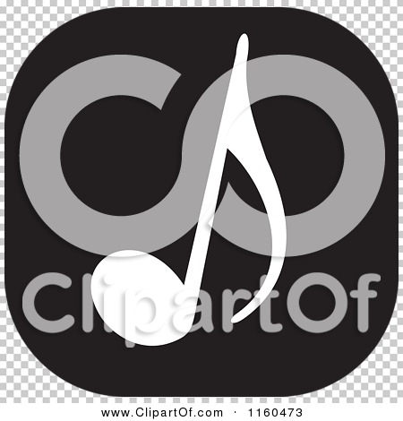 Transparent clip art background preview #COLLC1160473