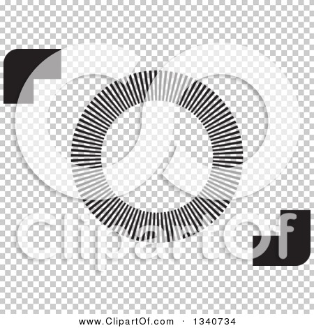 Transparent clip art background preview #COLLC1340734