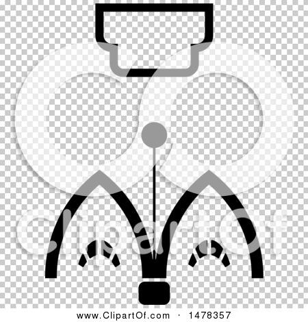 Transparent clip art background preview #COLLC1478357