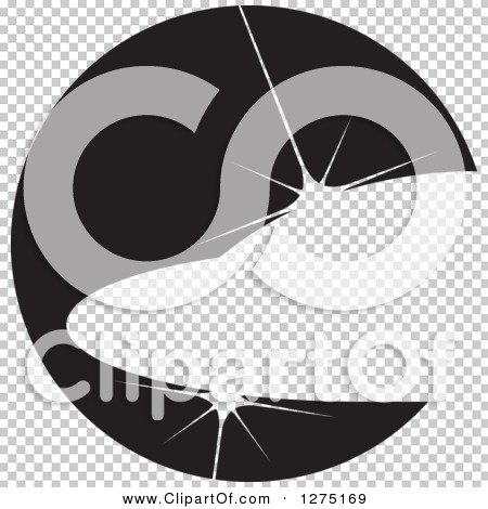 Transparent clip art background preview #COLLC1275169