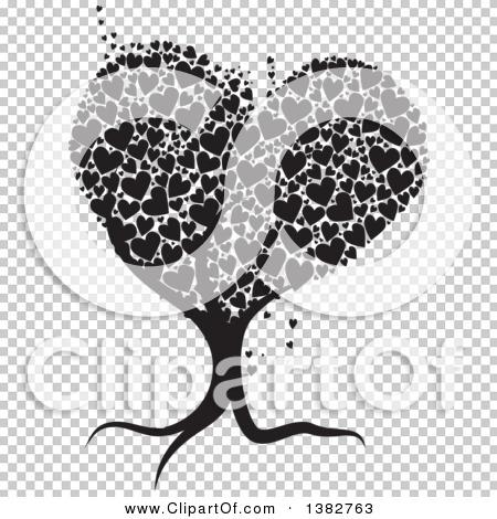 Transparent clip art background preview #COLLC1382763