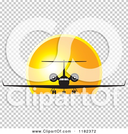 Transparent clip art background preview #COLLC1182372