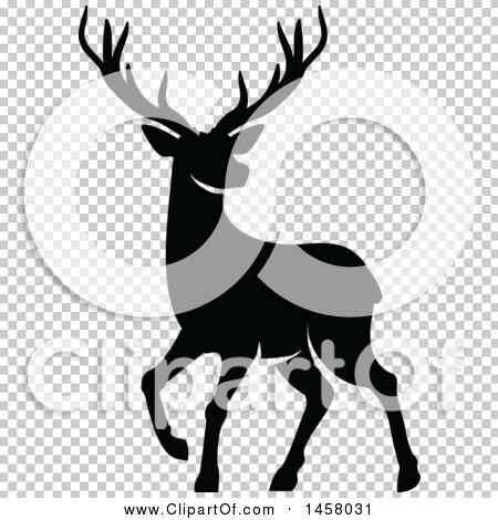 Transparent clip art background preview #COLLC1458031