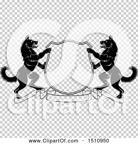 Transparent clip art background preview #COLLC1510950